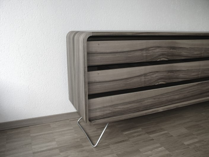 Sideboards Apollo