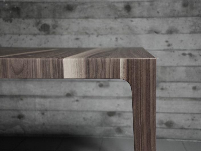 Tisch Brava